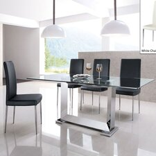Posto Dining Table