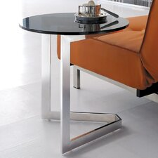 Toro End Table