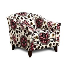 Mindy Chair