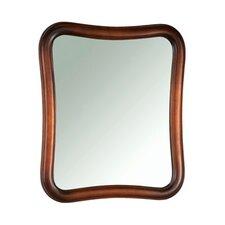 Traditions Corsica Mirror