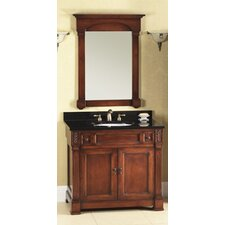 "<strong>Ronbow</strong> Traditions Verona 37"" Bathroom Vanity Set"