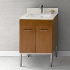 "<strong>Ronbow</strong> Venus 23"" Bathroom Vanity Set"