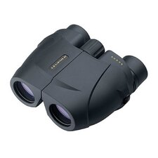 Rogue Binocular 8x25mm Compact in Black