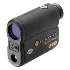 RX-1000i with DNA Rangefinders in Black