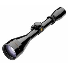 VX-1 3-9x50mm Riflescope