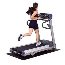 T6i Treadmill