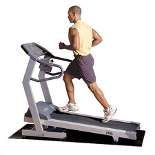 TF6i Folding Treadmill