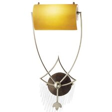 <strong>Lamp International</strong> Cleante Wall Sconce