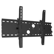 Essentials PLB02 TV Wall Bracket