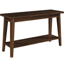 <strong>Wynwood Furniture</strong> SBH Console Table