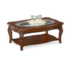 Granada Coffee Table