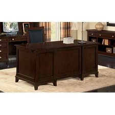 Kennett Square Executive Desk