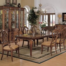 Vienna Court Dining Table