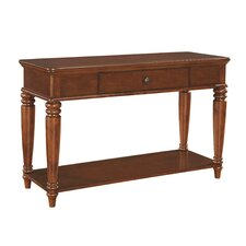 Olmsted Console Table
