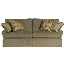 <strong>Kincaid</strong> Tulsa Sofa