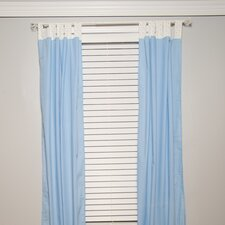 Maddox Window Treatment Collection
