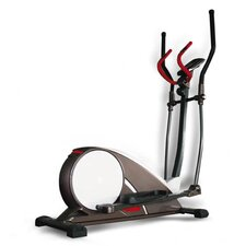 Easy Elliptical Trainer