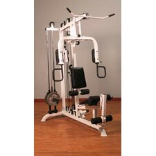 Condor Total Body Gym