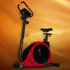 <strong>Yukon Fitness</strong> Olympia Stationary Upright Bike