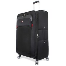 """29"""" Spinner Suitcase"""