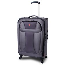 Neo Lite VPM Spinner Suitcase