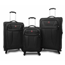 "Business Companion 15"" Suitcase"