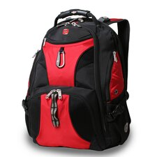 Scansmart Laptop Backpack