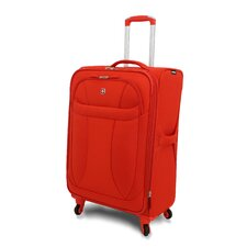 Spinner Suitcase