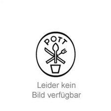 "Saucenlöffel ""POTT 41 Bon Dia"" aus Edelstahl"