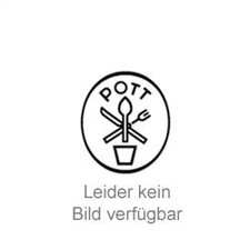"Suppenschöpfer ""POTT 36"" aus Edelstahl"