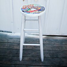 "Lodge 30"" Counter Stool"