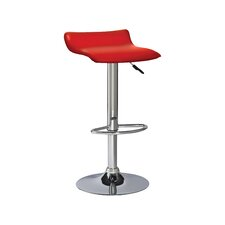 Favorite Finds Adjustable Height Barstool (Set of 2)