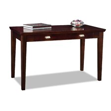 <strong>Leick Furniture</strong> Home Office Laptop Writing Desk