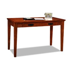 <strong>Leick Furniture</strong> Riley Holliday Laptop Writing Desk