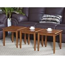 Favorite Finds 3 Piece Nesting Tables
