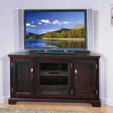 "<strong>Leick Furniture</strong> Riley Holliday 46"" TV Stand"