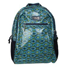 Dixie Diamond Cool Back Pack