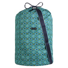 Dixie Diamond Laundry Bag