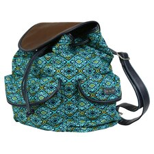 Dixie Diamond Market Back Pack