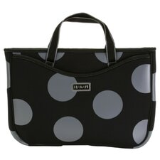 Bubbles Neoprene Laptop Sleeve