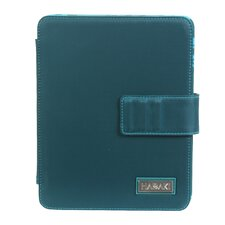 Nylon iPad 2 Wrap