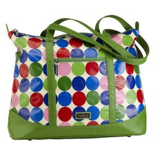 Hannah's Tote Bag