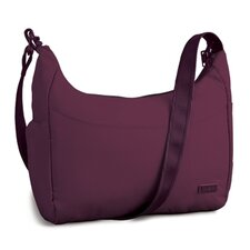 CitySafe 200 GII Anti-Theft Shoulder Bag