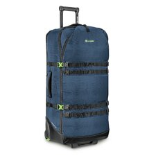 "Toursafe 33.9"" Suitcase"