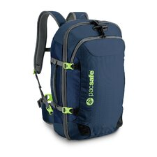 Venturesafe GII Backpack