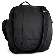 <strong>Pacsafe</strong> MetroSafe 200 GII Shoulder Bag