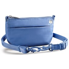 SlingSafe 75 GII Sling Purse and Hip Pouch