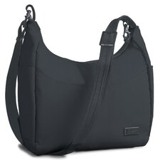 CitySafe 100 GII Anti-Theft Travel Shoulder Bag