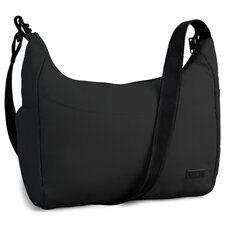 <strong>Pacsafe</strong> CitySafe 200 GII Anti-Theft Shoulder Bag