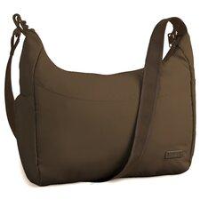 CitySafe 200 GII Anti-Theft Shoulder Bag